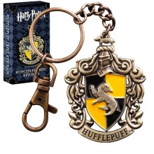 Harry Potter Nyckelring Hufflepuff
