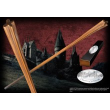 Harry Potter Filius Flintwicks Trollstav