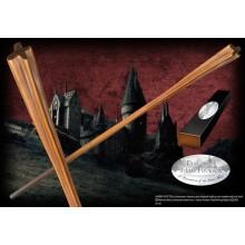 Harry Potter Filius Flintwicks Trollstav