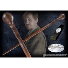 Harry Potter Remus Lupins Trollstav