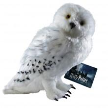 Harry Potter Hedwig Collectors Mjukisdjur 38 cm
