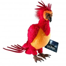 Harry Potter Collectors Fawkes Mjukisdjur 38 cm