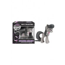 My Little Pony POP! Vinylfigur Octavia 15cm