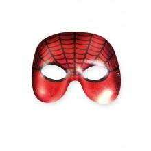 Halvmask Spindelmannen