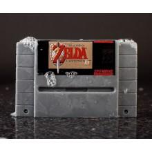 Super Nintendo Spel Tvål