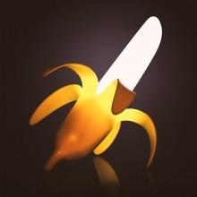 Banan Mood Light