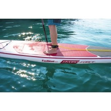Paddleboard SUP Röd