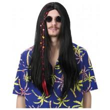 Hippie Peruk