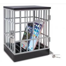 Mobil- och Smartphone-fängelse