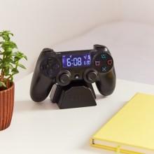 Väckarklocka Playstation Kontroll