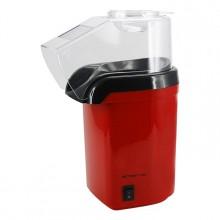 Popcornmaskin Emerio Röd