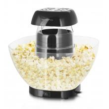 Popcornmaskin Med Skål