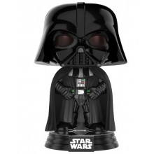 Star Wars Rogue One POP! Vinyl Darth Vader