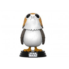 Star Wars The Last Jedi POP! Porg