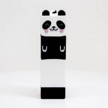 Powerbank Powerpet Panda Kawaii
