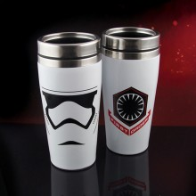 Star Wars First Order Resemugg