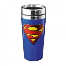 Superman Resemugg