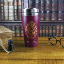 Harry Potter Resemugg Hogwarts