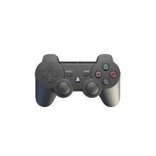 Stressboll Playstation Kontroll