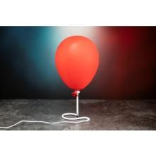 Pennywise IT ballong lampa