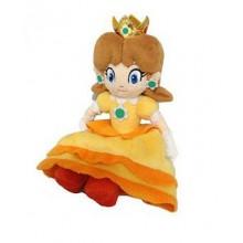 Nintendo Princess Daisy Mjukisdjur