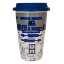 Star Wars Resemugg R2-D2