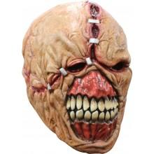 Mask Resident Evil Nemesis