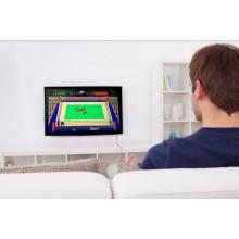 Retro Spel Joystick Controller 200 Spel (EN)