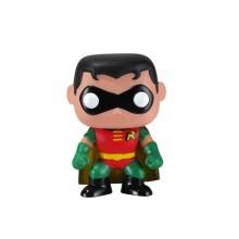 DC Universe POP! Vinyl Robin