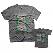 Harry Potter Slytherin T-shirt