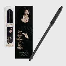 Severus Snape Trollstav PVC