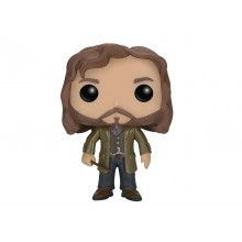 Harry Potter POP! Vinyl Sirius Black