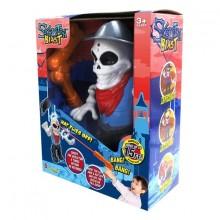 Skeleton Blast IR-skjutspel