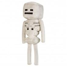 Minecraft Skeleton Mjukisdjur