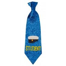 Slips Student