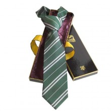 Harry Potter Slytherin Slips