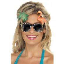 Solglasögon Hawaii