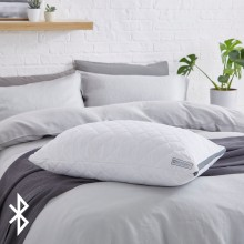 Soundasleep Smart Pillow Trådlös