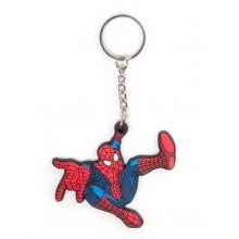 Marvel Spider-Man Nyckelring