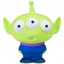Toy Story Squishy Palz Rymdisar