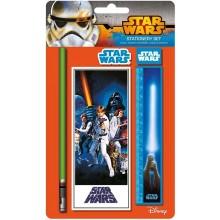 Star Wars A New Hope Skrivbordsset
