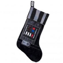 Star Wars Julstrumpa Darth Vader