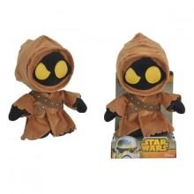 Star Wars - Jawa mjukisdjur 25 cm
