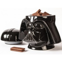 Star Wars Darth Vader Kakburk