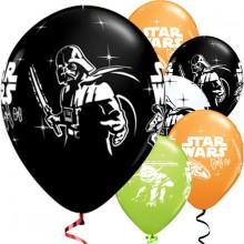 Star Wars Ballong