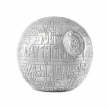 Star Wars Sparbössa Dödsstjärnan