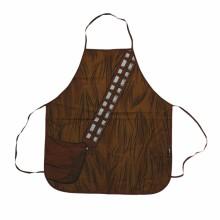 Star Wars Förkläde Chewbacca