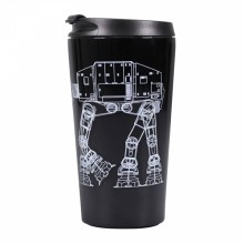 Star Wars Resemugg AT-AT