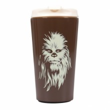 Star Wars Resemugg Chewbacca