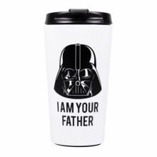 Star Wars Resemugg I Am Your Father